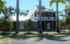 5 Ross Street, Mount Pleasant QLD