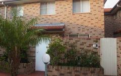 5/97-103 Campsie St, Campsie NSW