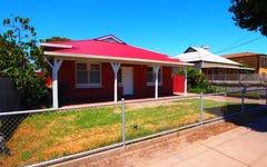 411 Churchill Road, Kilburn SA
