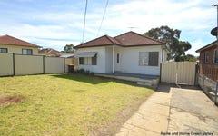 39 Bligh Street, Villawood NSW