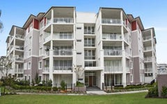 212/3 Palm Avenue, Breakfast Point NSW
