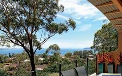 39a Kanangra Avenue, Corlette NSW