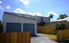 57 Gaynor Road, Banyo QLD