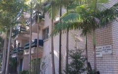 2/45-47 Albert Street, Strathfield NSW