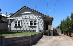 358 Shannon Avenue, Newtown VIC