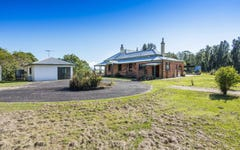 162 Red Lane, Mountain View NSW