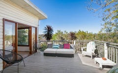 48 Carefree Road, North Narrabeen NSW