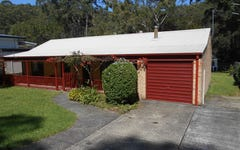 74 Bradys Gully Rd, North Gosford NSW