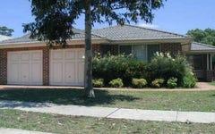 24 Glenbawn Pl, Woodcroft NSW