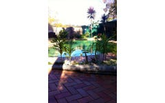 Address available on request, Engadine NSW