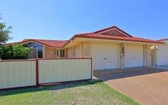 14 Orlabah Avenue, Innes Park QLD