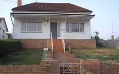 10 Eddy Street, Ballarat Central VIC