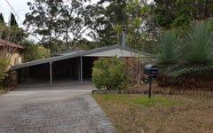 30 Alvona Avenue, St Ives NSW