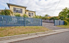 6 Quarry Road, West Launceston TAS