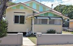 31 Hurst St, Walkervale QLD