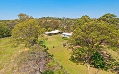 131-139 Bunker Road, Victoria Point QLD