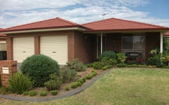 1 Boree Avenue, Griffith NSW