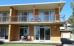 1/12 BUNDELLA AVENUE, Lake Cathie NSW