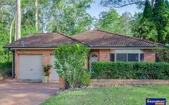 38a Cherrybrook Road, West Pennant Hills NSW