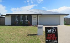 12 Dorothy Place, Mirani QLD