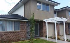 8/5 Stonebridge Drive, Cessnock NSW