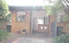 2/4 Herbert Street, Inverell NSW