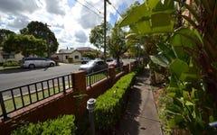 9/14 Tilba Street, Berala NSW