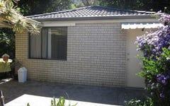 9 Birmingham Street, Merrylands NSW