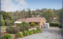 84 Chippindall Circuit, Canberra ACT