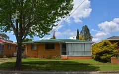 10 Farr Street, Kearneys Spring QLD