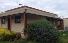 2174 Cobden Stonyford Road, Stonyford VIC