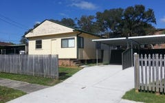 2 Ithome Street, Wyong NSW