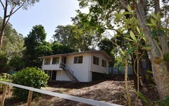 21 Bamboo Road, Russell Island QLD