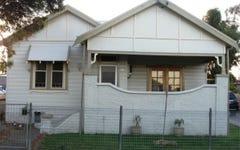 44 Catherine Street, Cessnock NSW