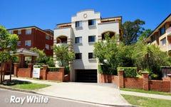 10/22 Bridge Street, Epping NSW