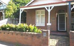 13 Gladstone Street, Marrickville NSW