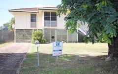 40 Riechelmann Street, Heatley QLD