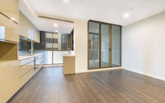 603/209 Castlereagh Street, Sydney NSW