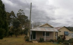 Address available on request, Wallanbah NSW