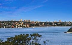14 Kardinia Road, Mosman NSW