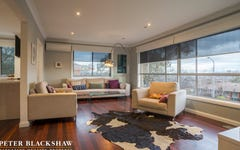 9 Alfred Hill Drive, Melba ACT