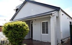 190 Denison Street, Hamilton NSW