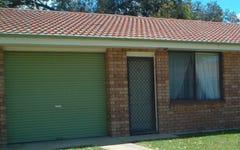 2/271 RANKIN STREET, Bathurst NSW
