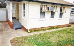50 Gilmore Avenue, Mount Austin NSW