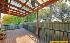 6/30-32 Wilsons Road, Bardwell Valley NSW