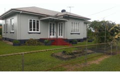 1 BUNA Street, Wangan QLD
