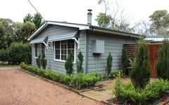 7495 Illawarra Highway, Sutton Forest NSW