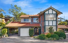 49A Denman Parade, Normanhurst NSW