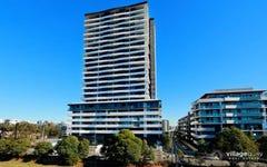106/46 Walker Street, Rhodes NSW