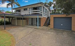 139 Country Club Drive, Catalina NSW